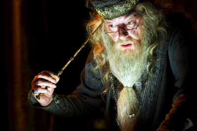 elder-wand