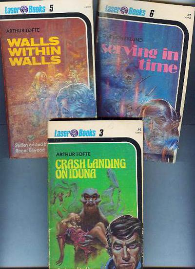 laser-books