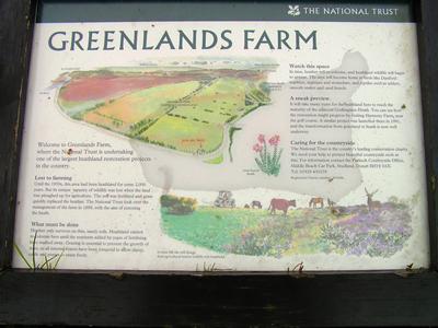 greenlands-05