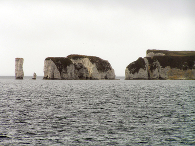 oldharry-02