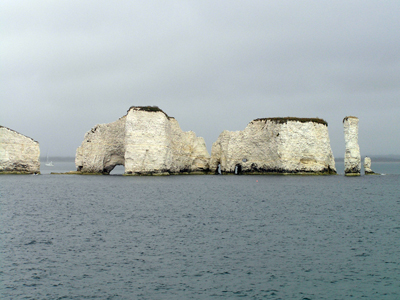 oldharry-05