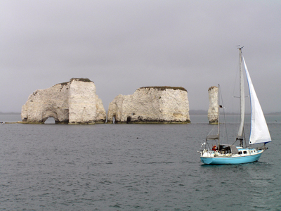 oldharry-06