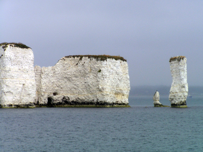oldharry-07
