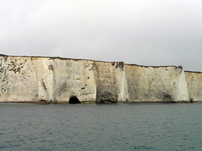 oldharry-08