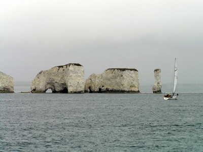 oldharry-09