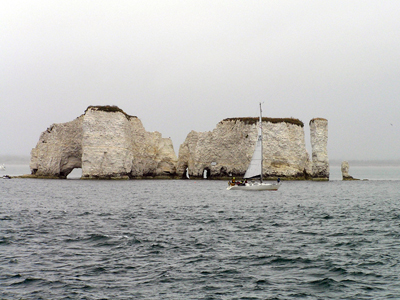 oldharry-12
