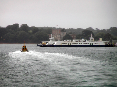 pooleharbour-03