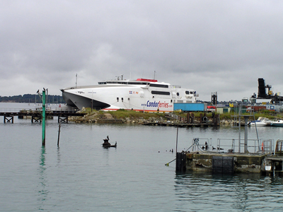 pooleharbour-07