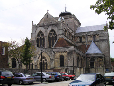 romsey-abbey-01