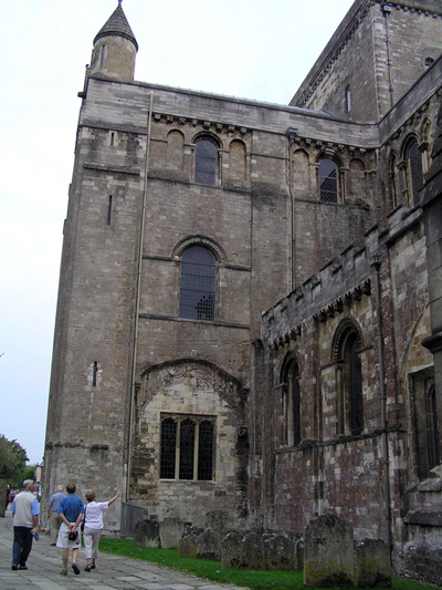 romsey-abbey-03