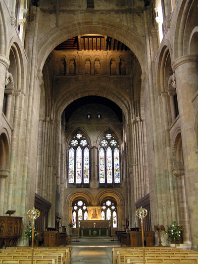 romsey-abbey-04