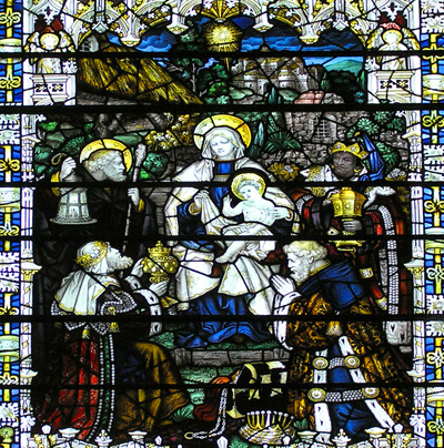 romsey-nativity-400