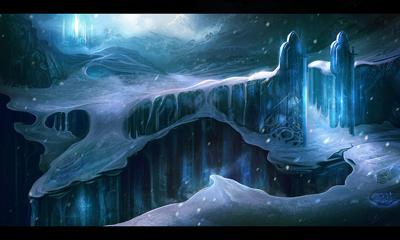 snowgate-05