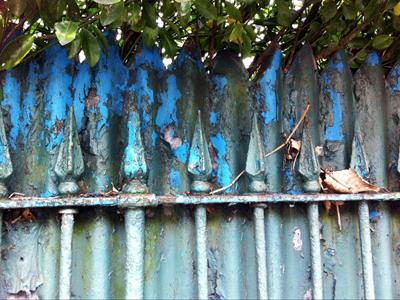 turquoise-1-400
