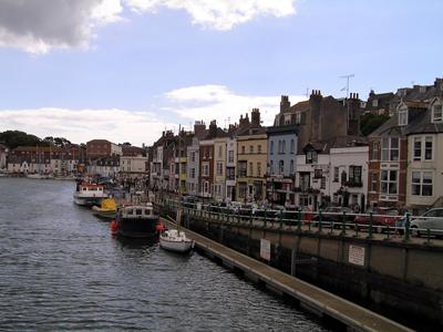 weymouth-02