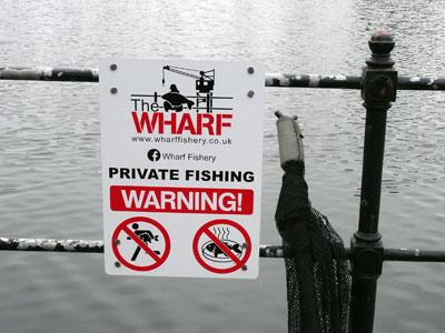 110418-wharf-05
